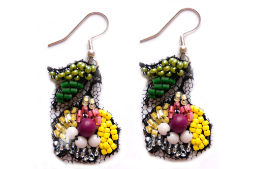 emma cassi-earrings