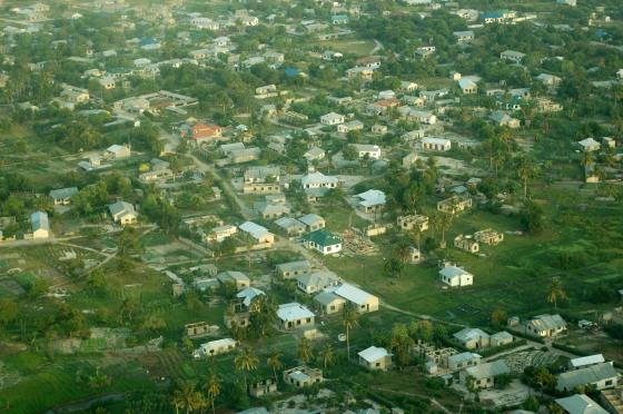 zanzibar island pictures