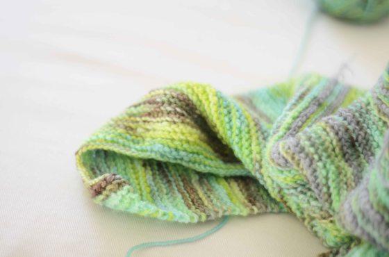 knitting blanket1
