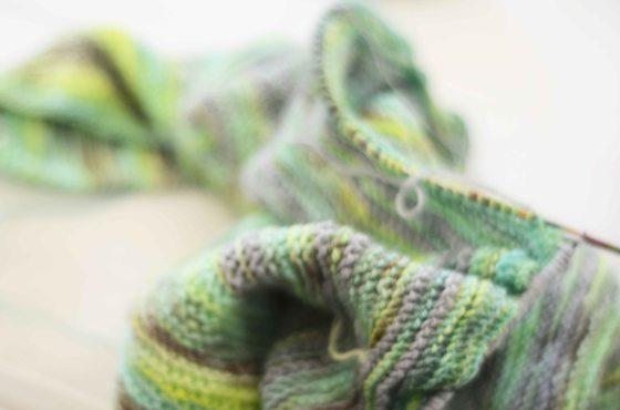 knitting blanket2