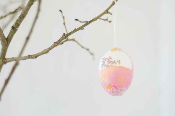 easter egg5