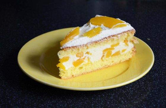 peach cake1