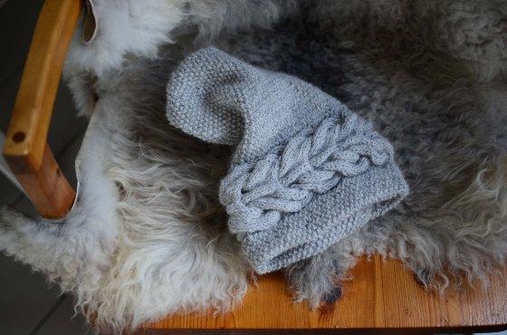cove hat handmade hat