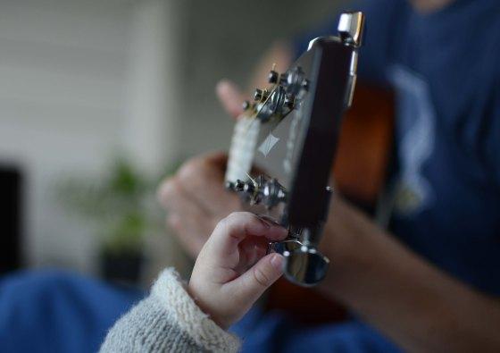 music lesson1