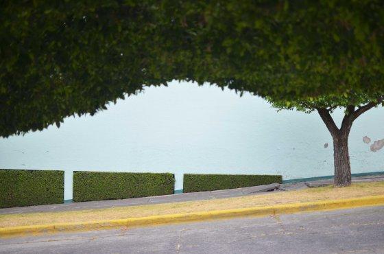 mexico city2
