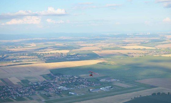 slovakia nitra