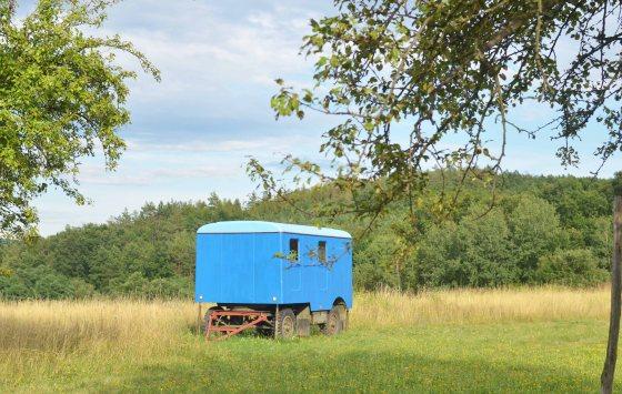 krupina havran cottage slovakia